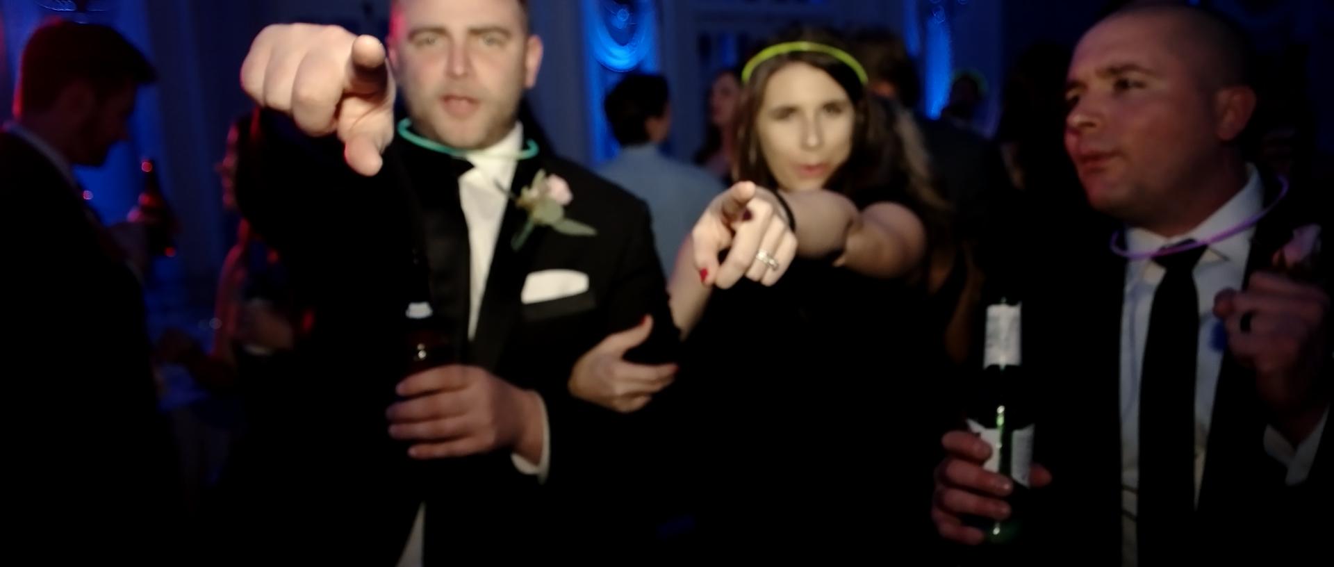 Atlanta Wedding Videographer0040.jpg