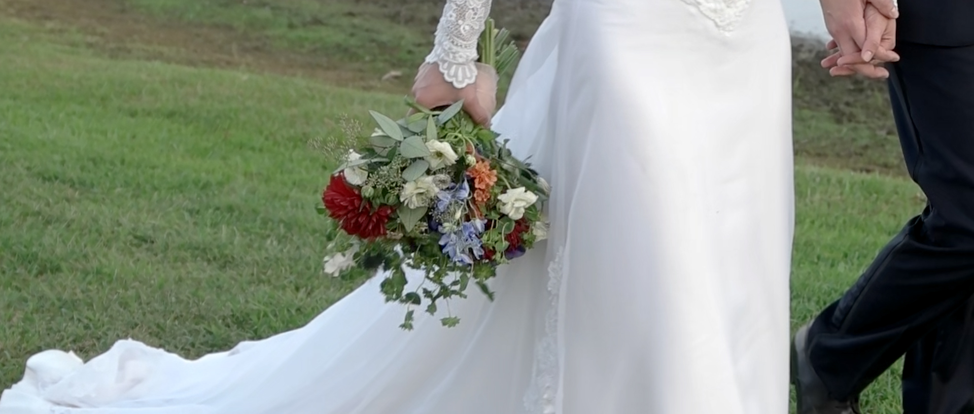 Atlanta Wedding Videographer0096.jpg