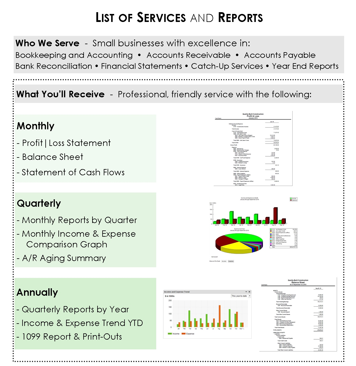 1a-Client List of Services-by Report-OKC-CROPPED.jpg