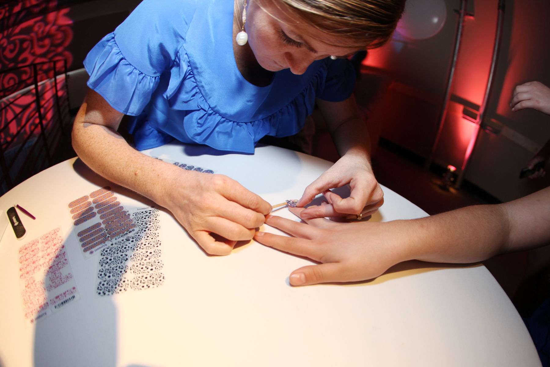bat-mitzvah-manicure-jamberry-activities.JPG