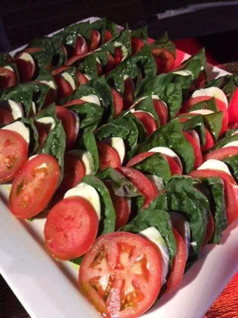 Catering-Los Angeles-Caprese.jpg