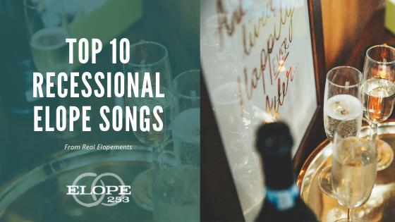 TOP 10 ELOPE SONGS.png