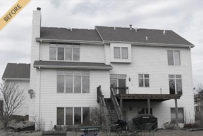 oakwood-addition-before-400.jpg