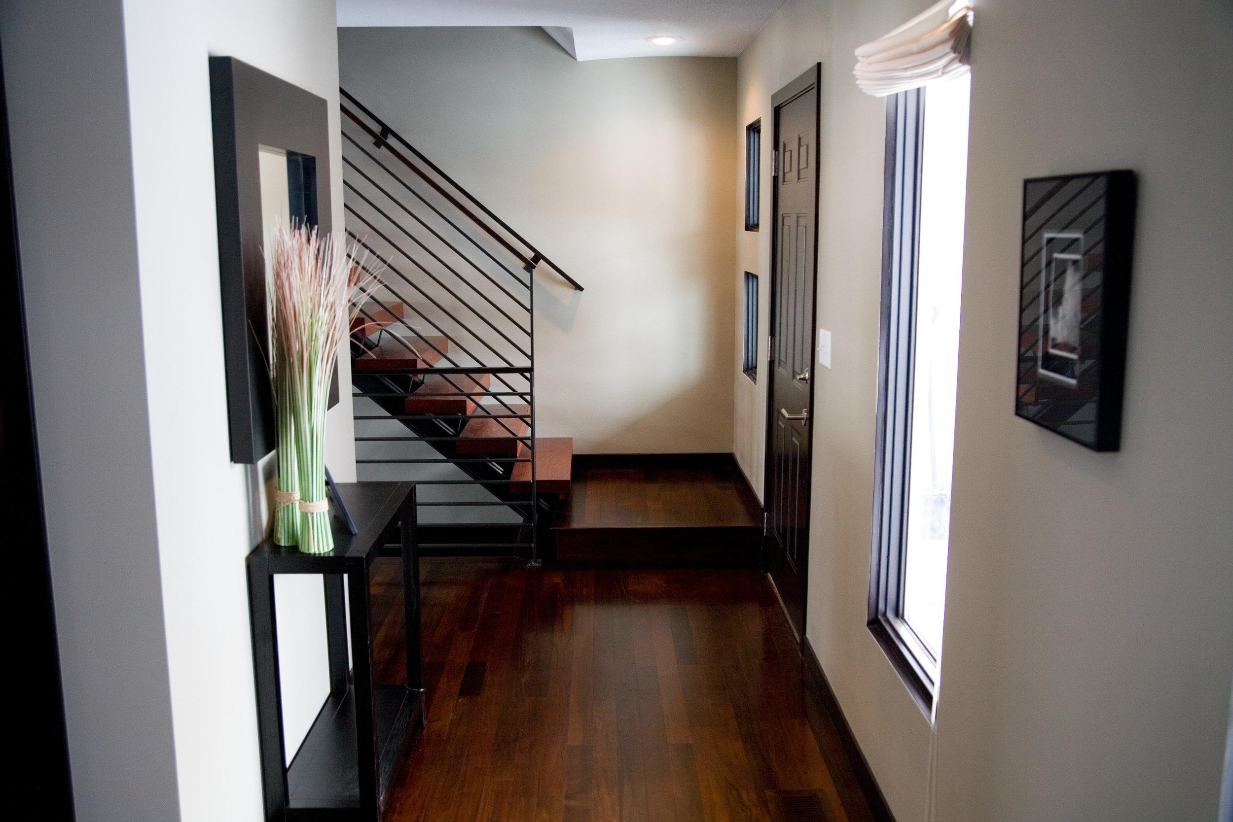 glen-oaks-basement-a-400.jpg