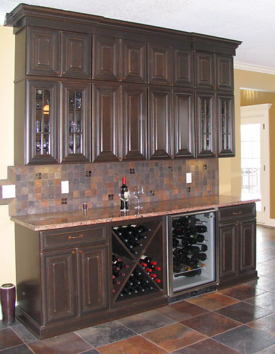 glen-oaks-kitchen-a-400.jpg
