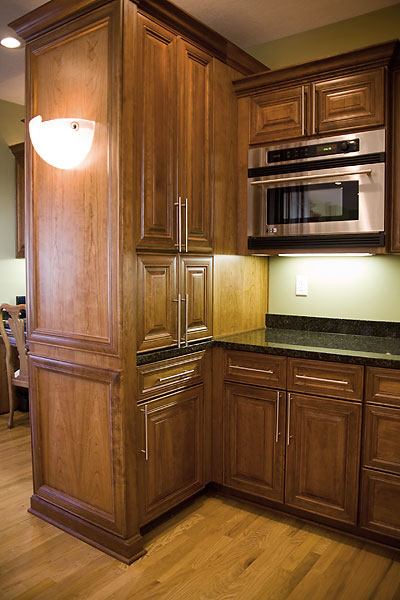 oakwood-kitchen-c-400.jpg