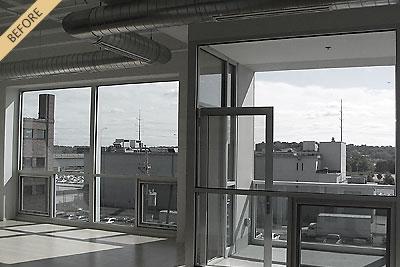 city-loft-fireplace-before-400.jpg