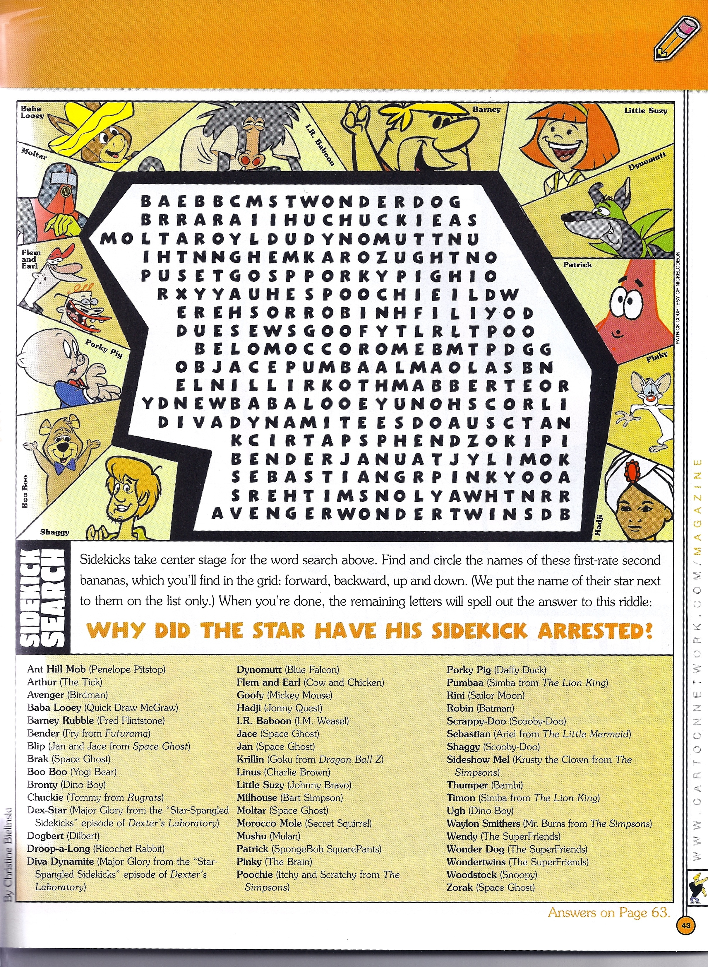 CN_Magazine_SidekickWordSearch_2002.jpg