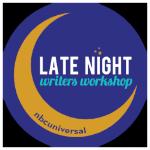 LNWW-logo_BLUE-CIRCLE1-1024x1024.png