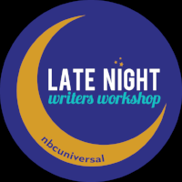 LNWW-logo_BLUE-CIRCLE1-1024x1024.png