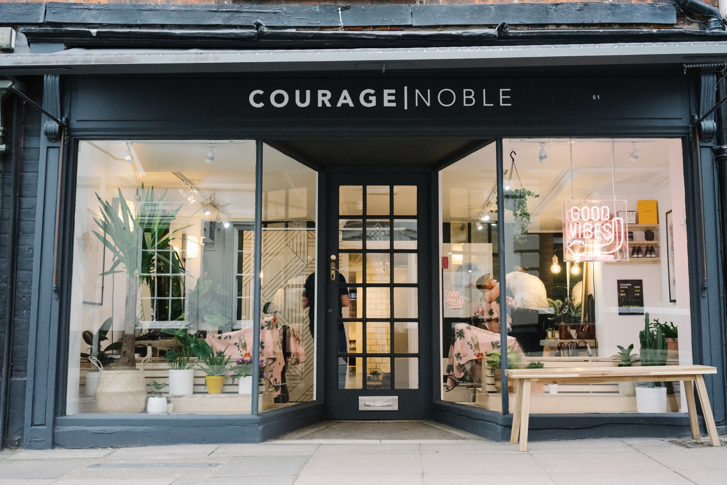 Courage+Noble+Barbershop+Norwich+St+Giles+Exterior.jpg