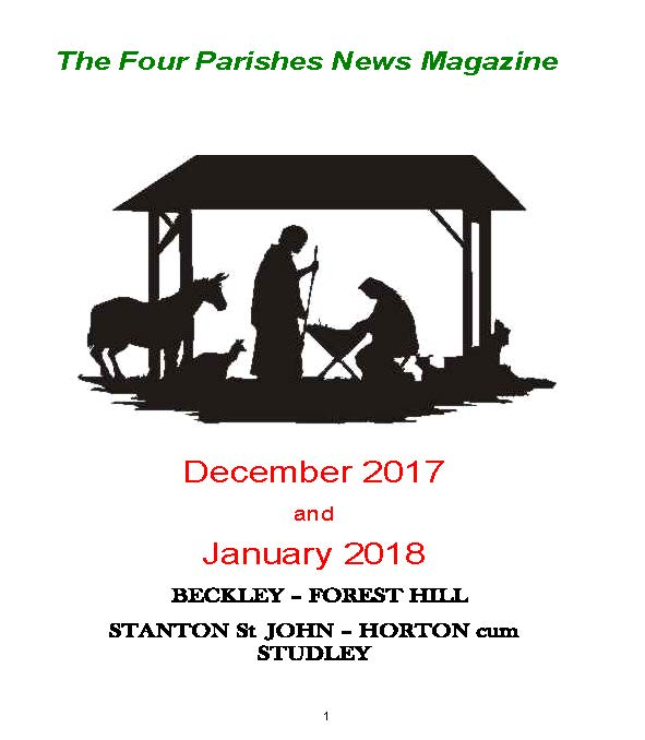 Christmas 2017 A5 Booklet Cover.jpg