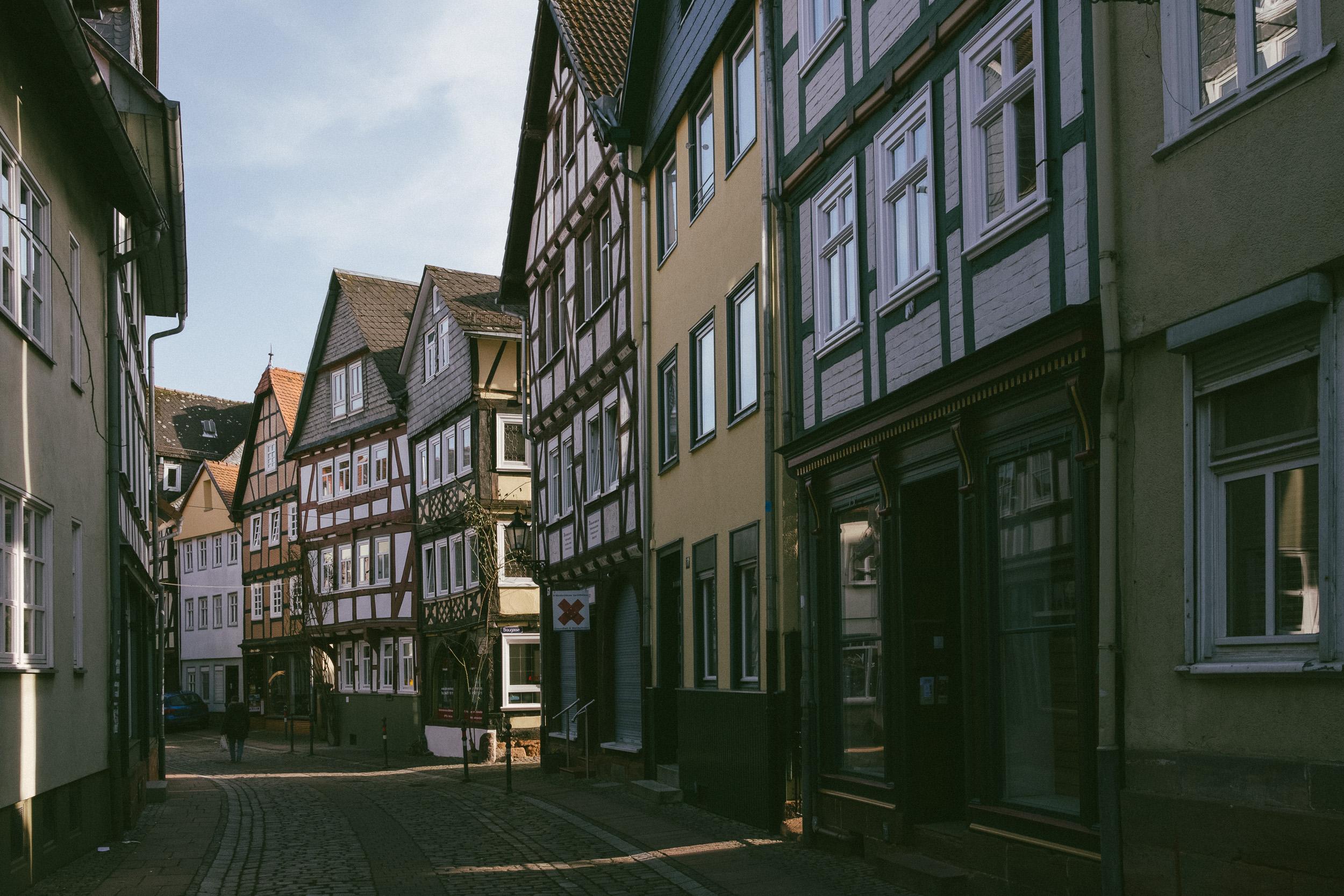 EH2025_Weidenhauser-Strasse-Marburg.jpg