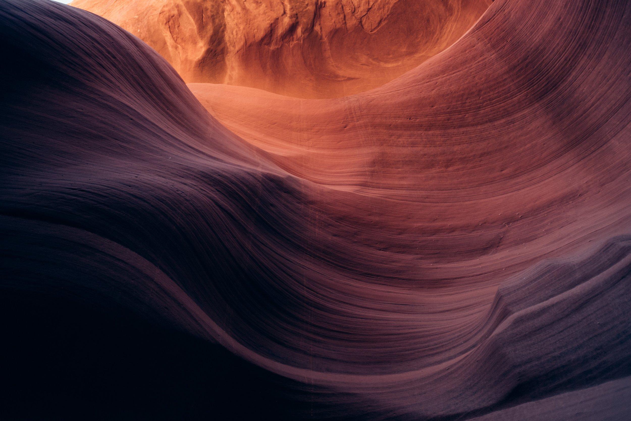 EH2052_Antelope-Canyon.jpg