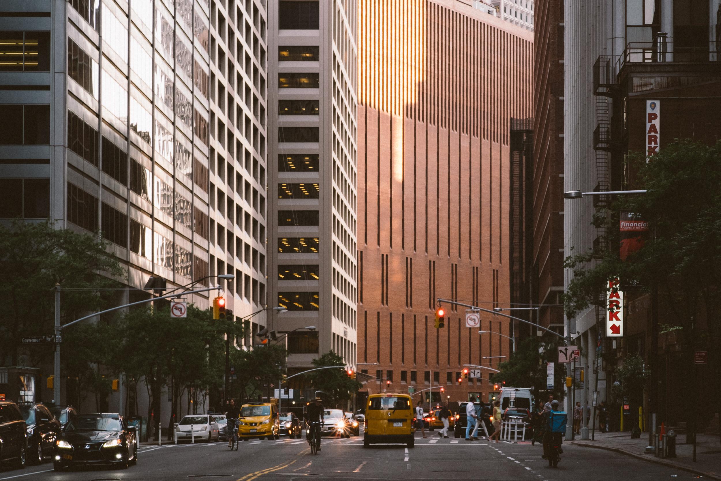 EH2066_Quiet-Saturday-on-Wall-Street.jpg