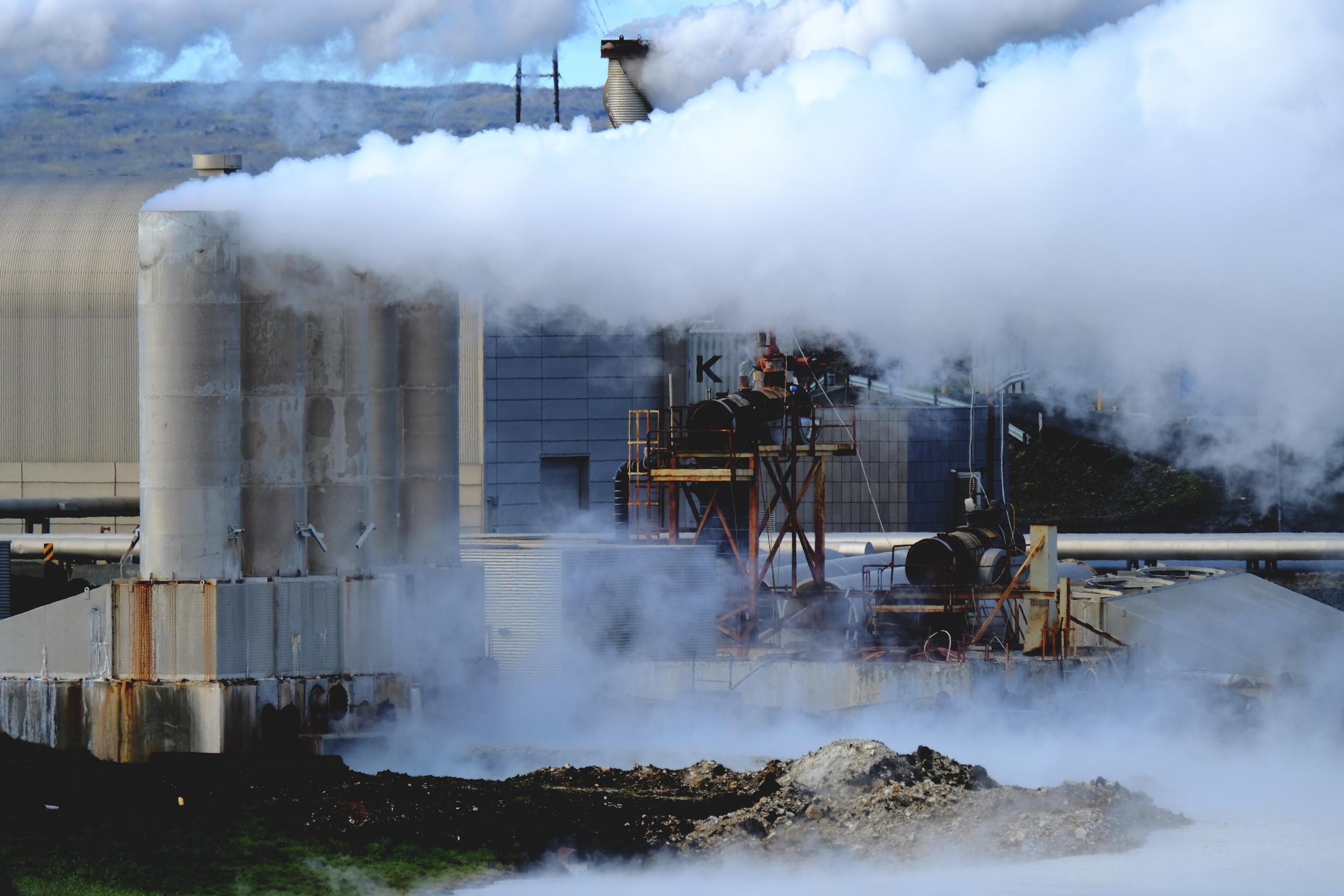 EH2068_Geothermal-Energy.jpg
