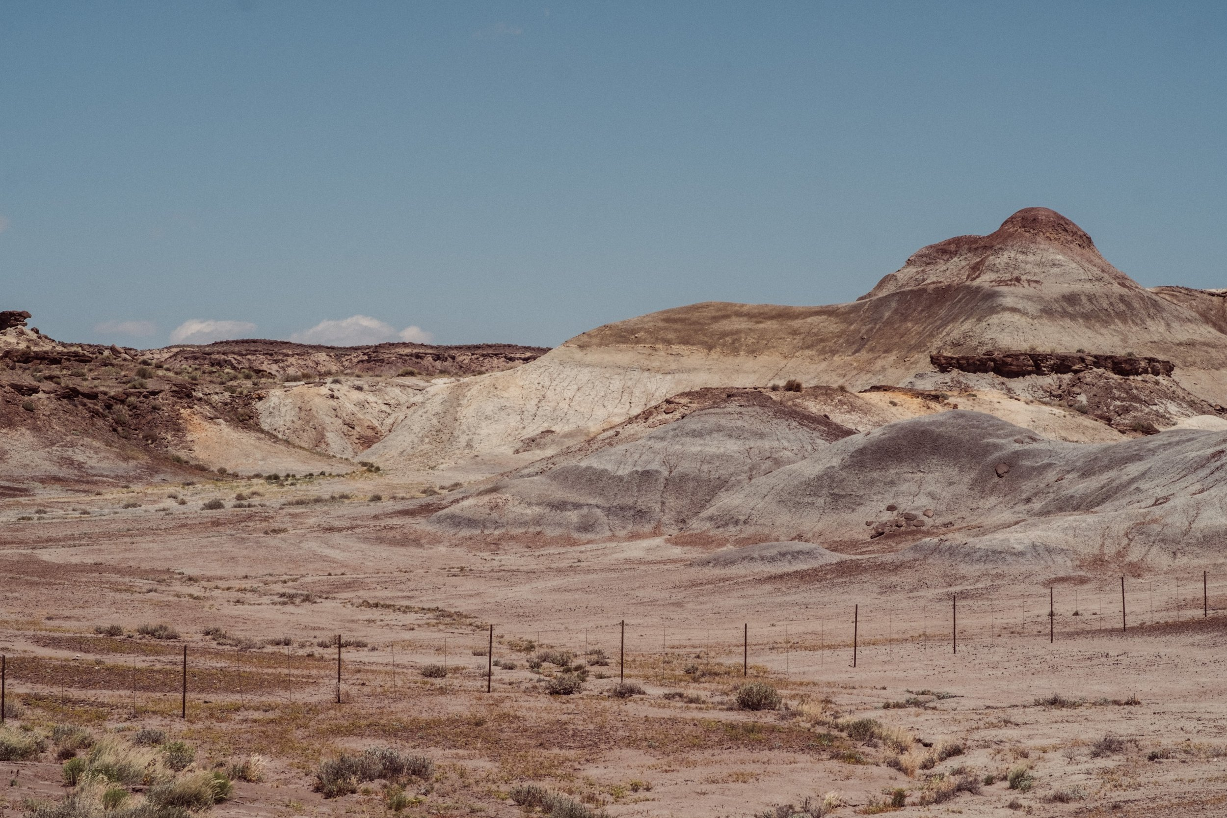 EH2085_Arizona-Roadside.jpg