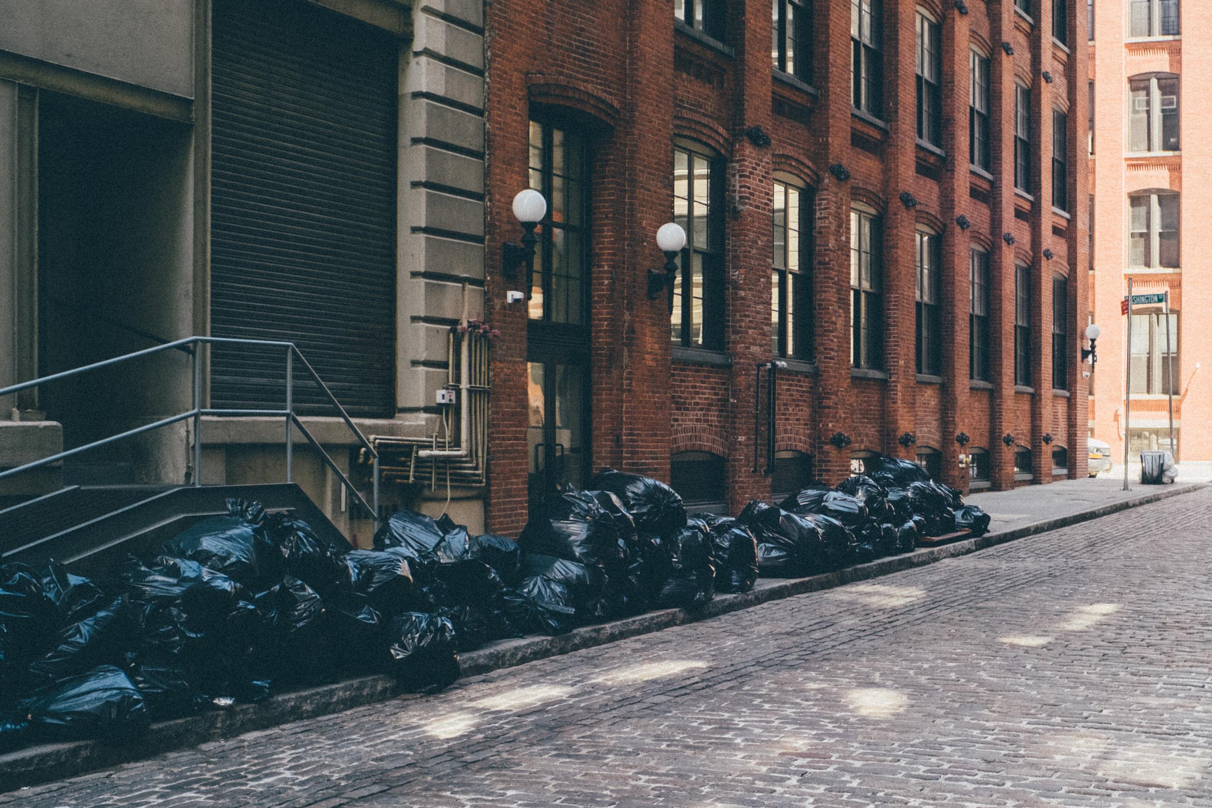 EH2164_DUMBO-Trash.jpg