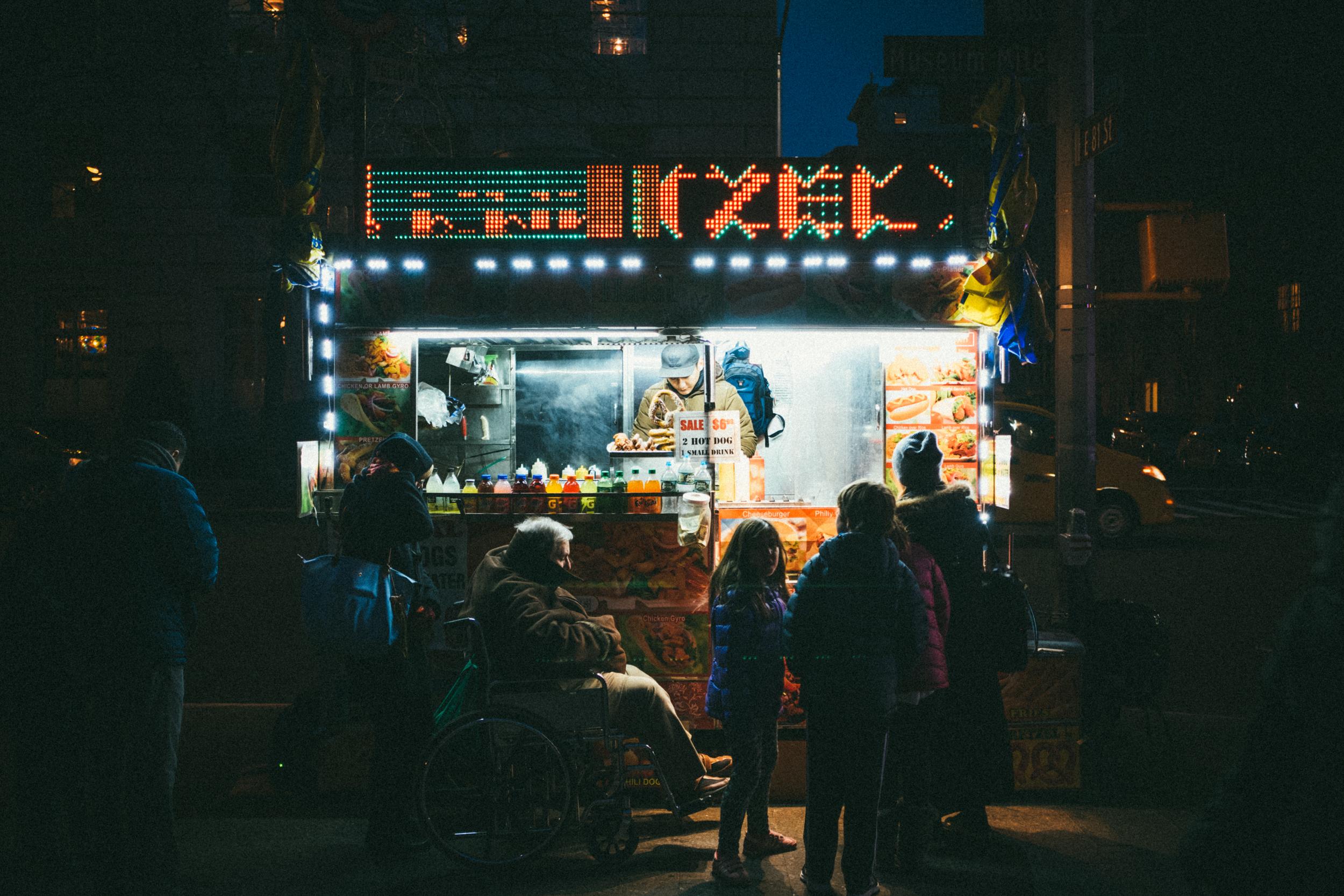 EH2206_NYC-Street-Food.jpg