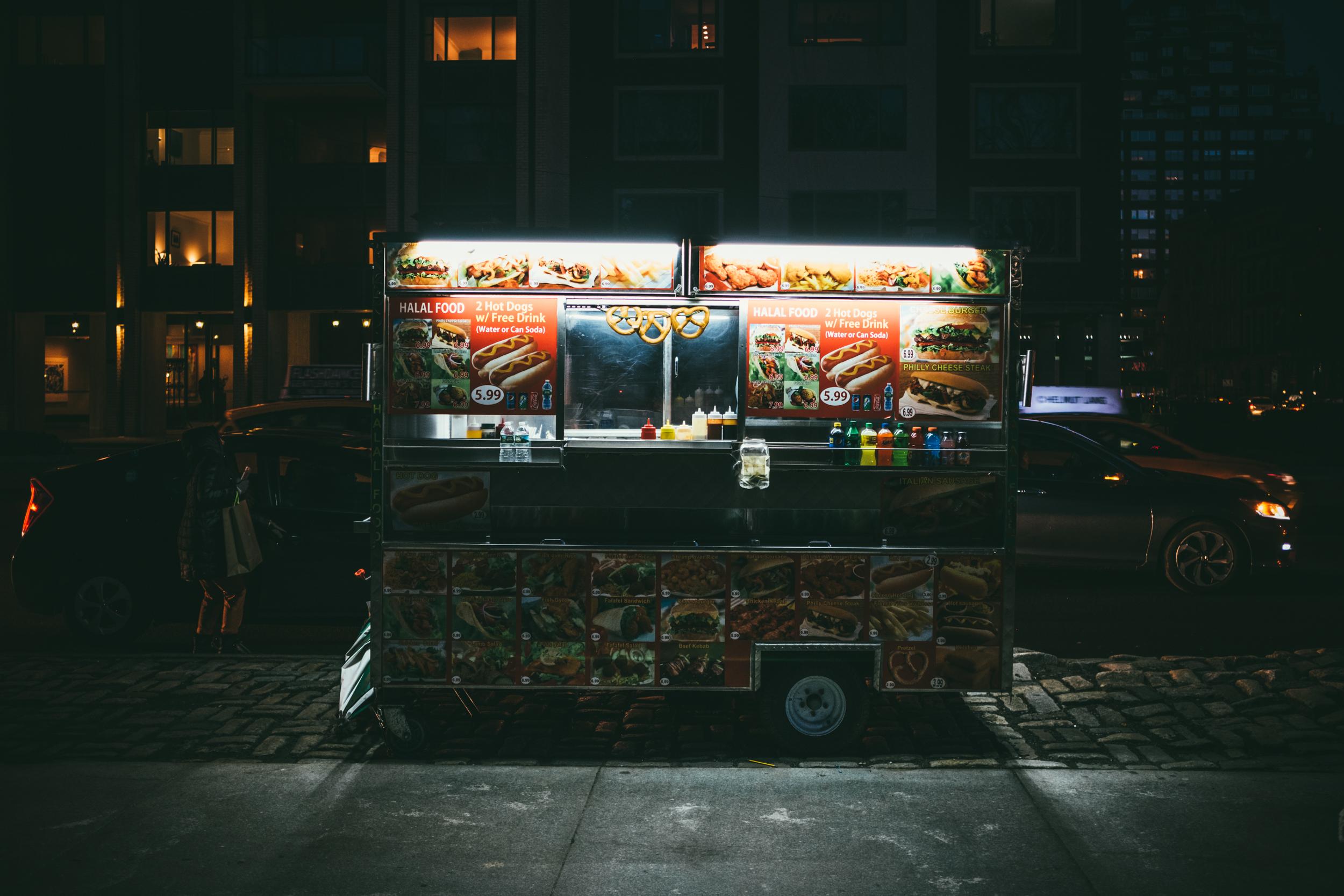 EH2207_NYC-Halal-Food.jpg