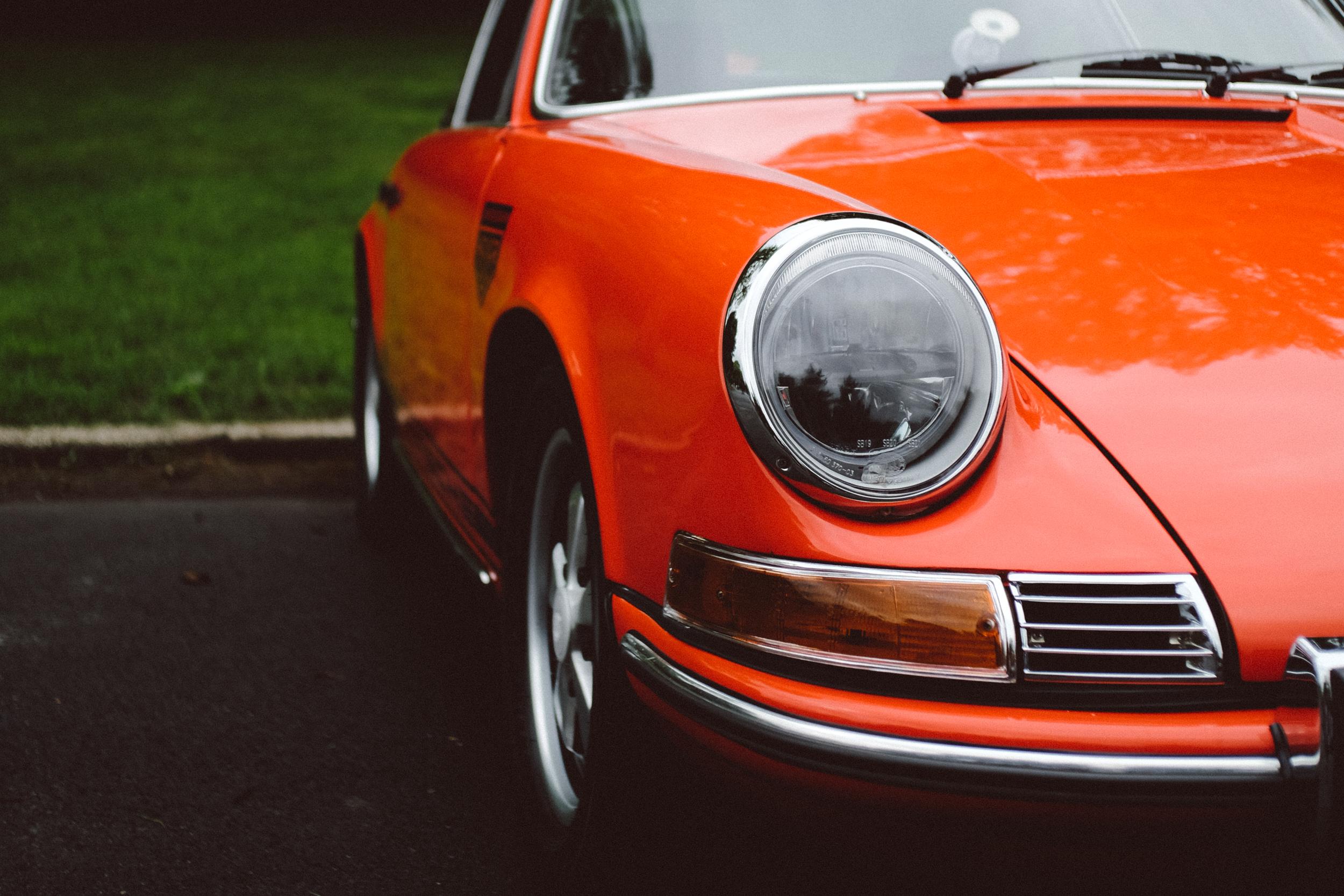 EH2260_Classic-Porsche.jpg