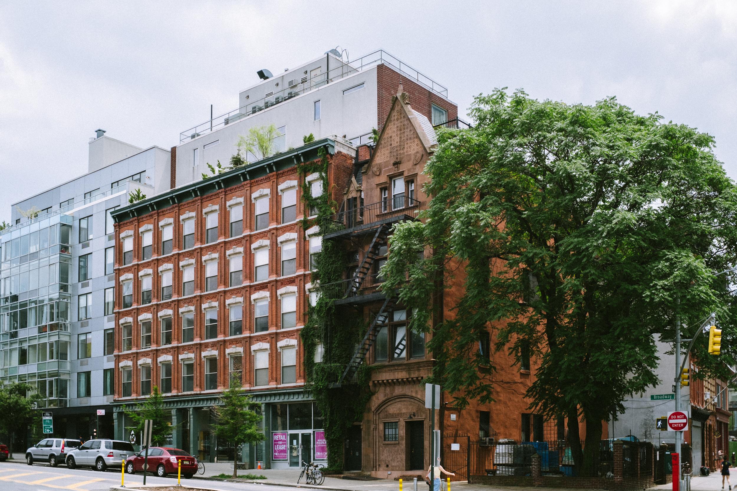 EH2270_Brooklyn-Contrasts.jpg