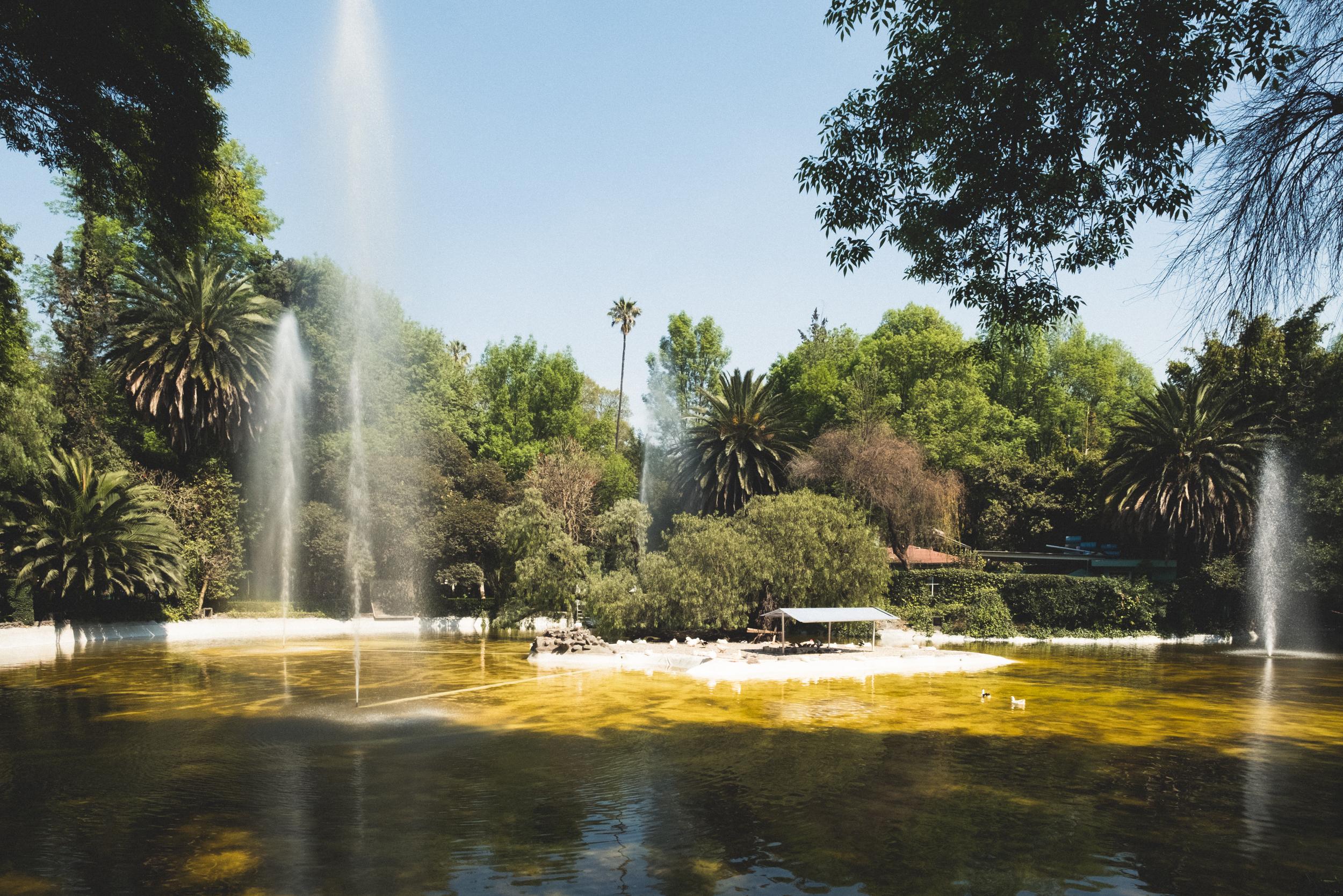 EH2286_Mexico-City-Park.jpg