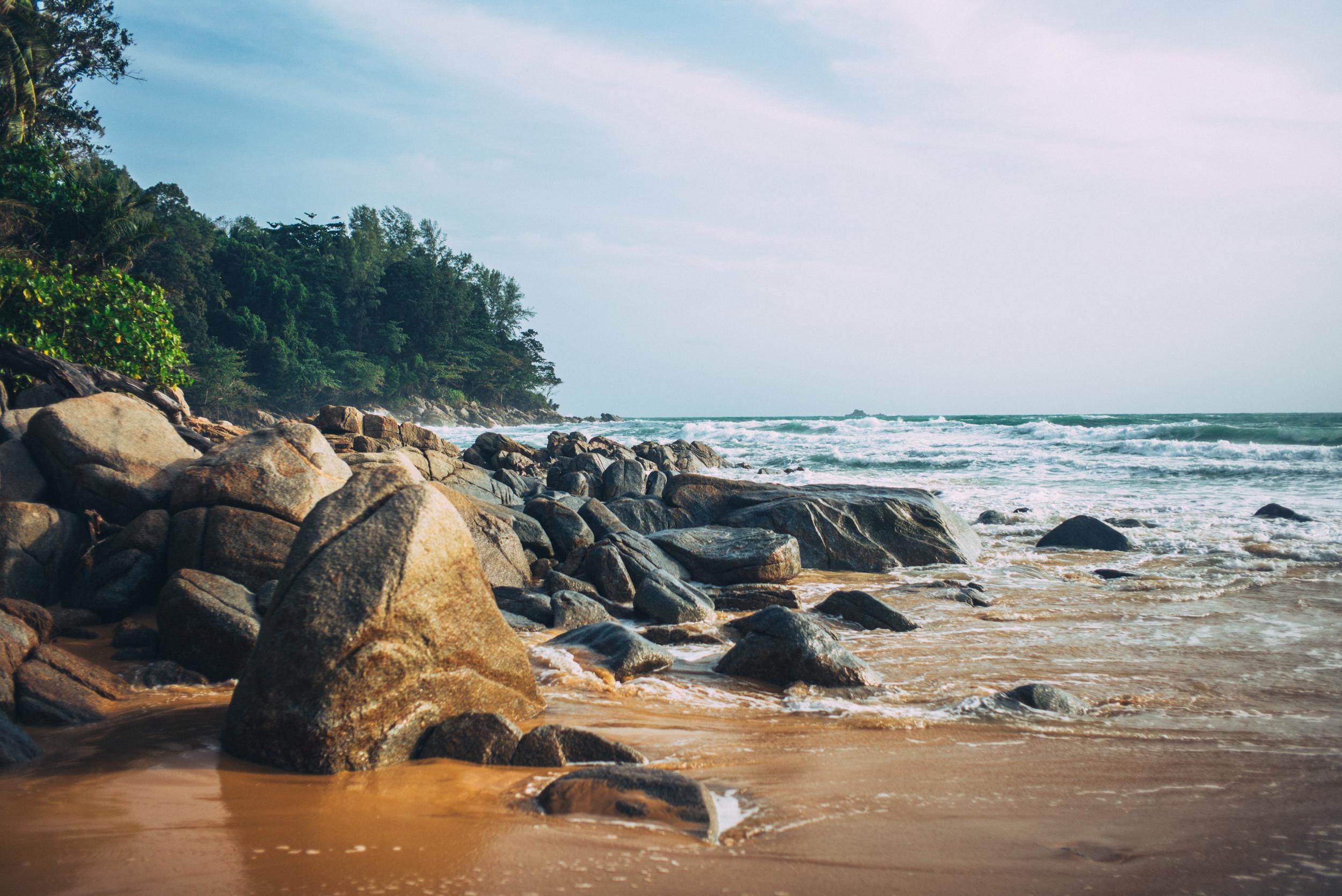 JH2175_Naithon-Beach.jpg