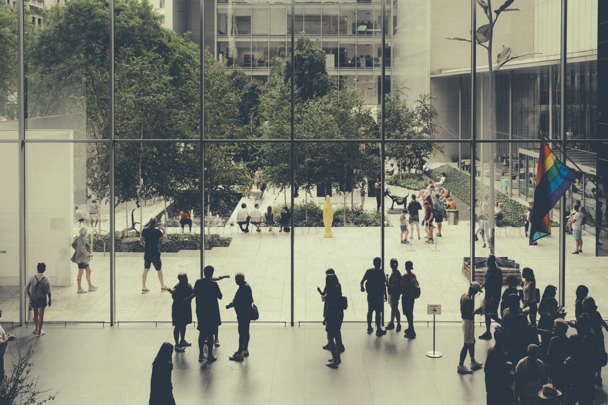 EH2291_MoMA-Lobby.jpg