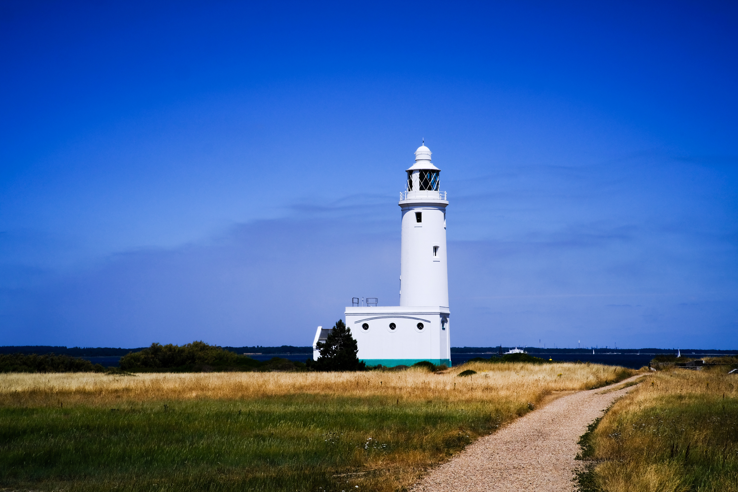 EH2293_Hurst-Point-Lighthouse.jpg