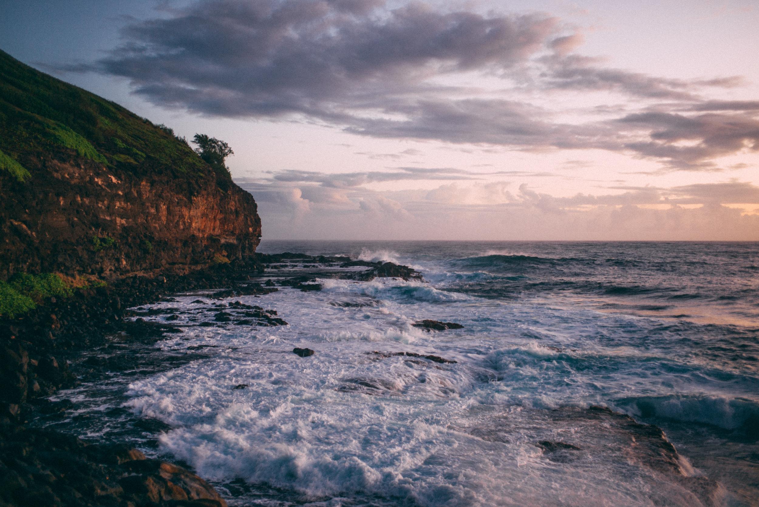 JH9999_Kauaii-mornings.jpg