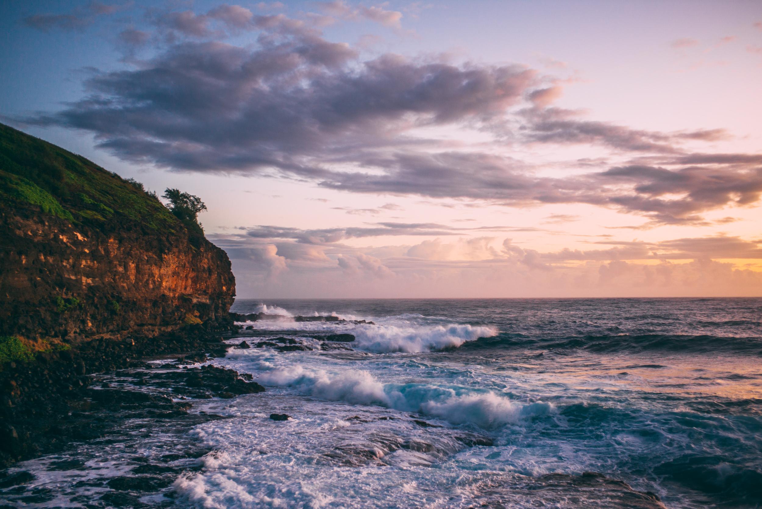 JH9999_Kauaii-mornings-2.jpg