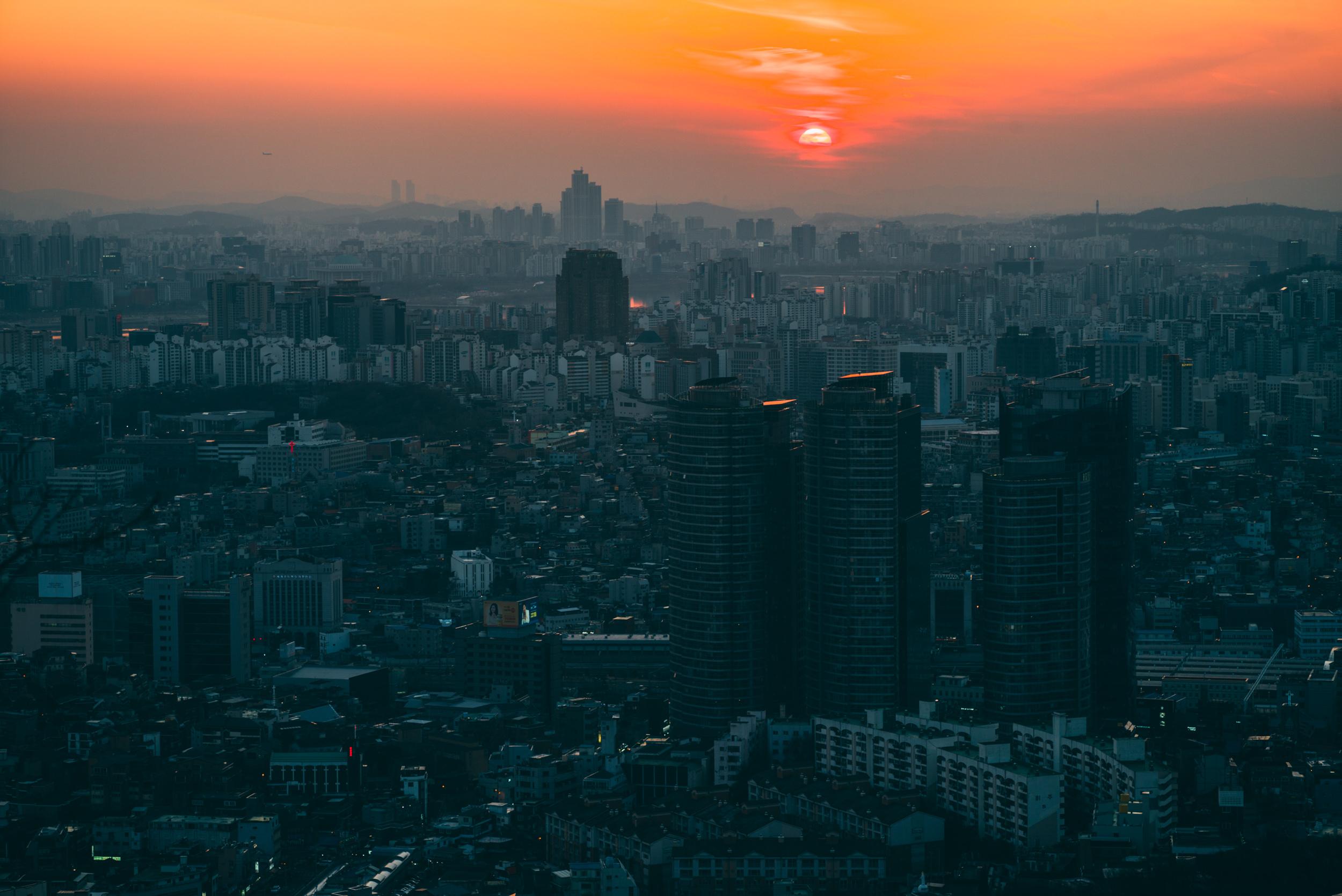 JH9999_seoul-sunset.jpg