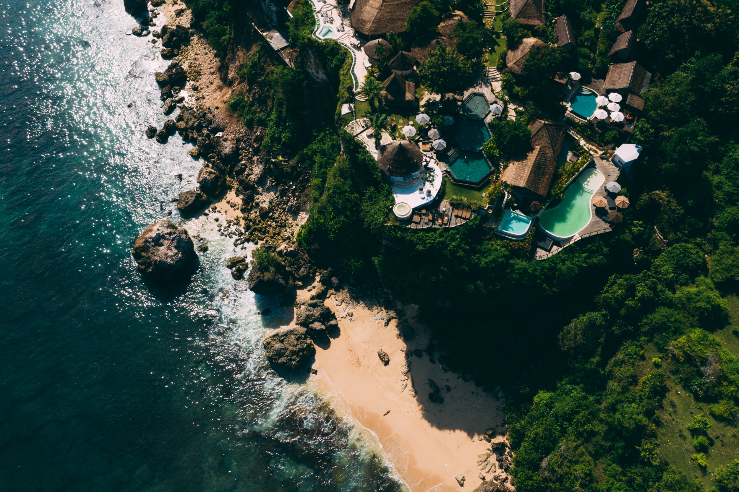 JH9999_Bali-Views.jpg