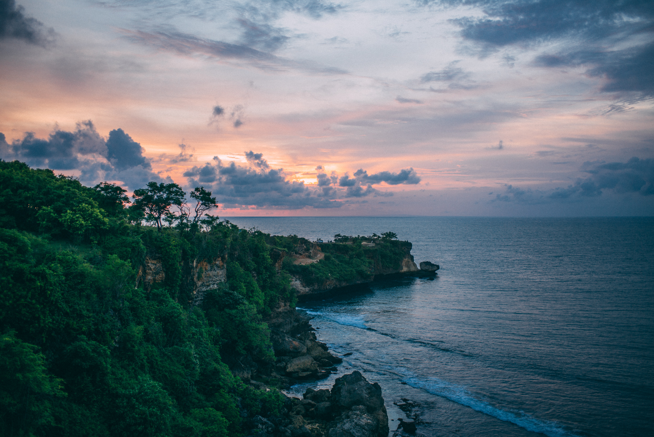 JH9999_Bali-Sunset.jpg