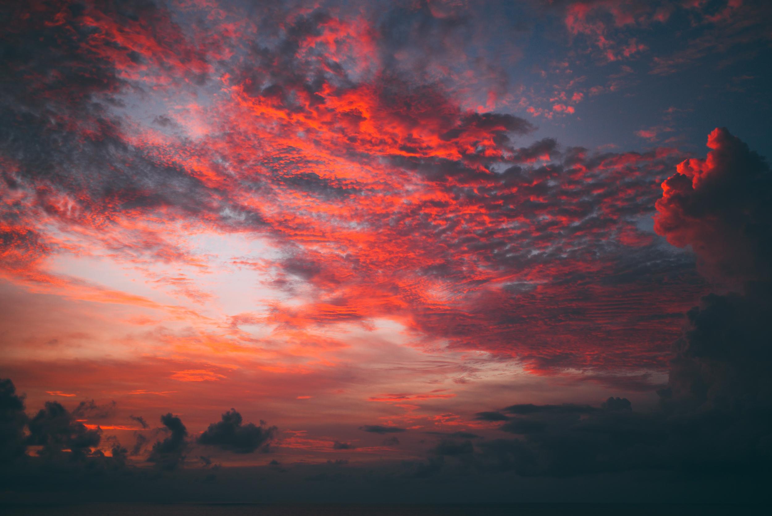 JH9999_sunset.jpg