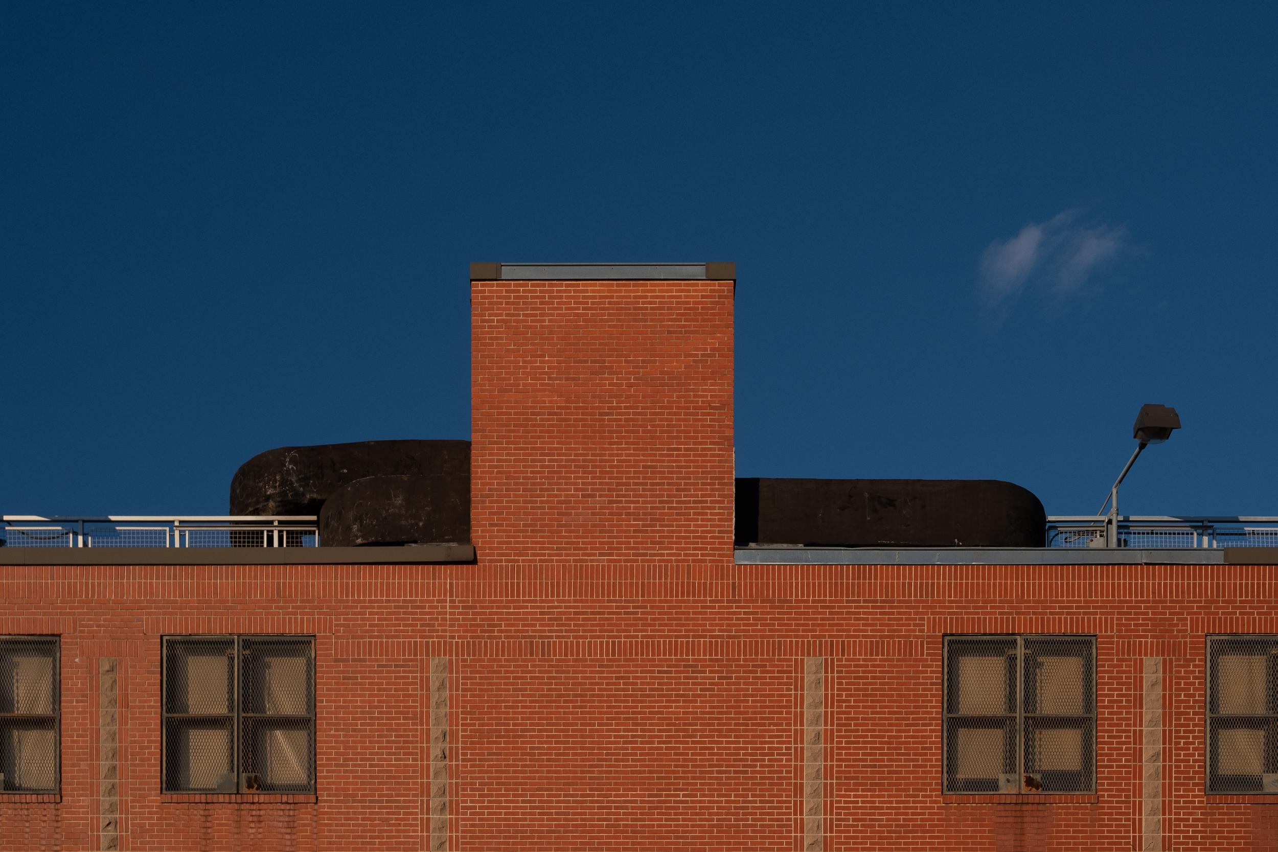EH2401_Sky-Over-Bricks.jpg