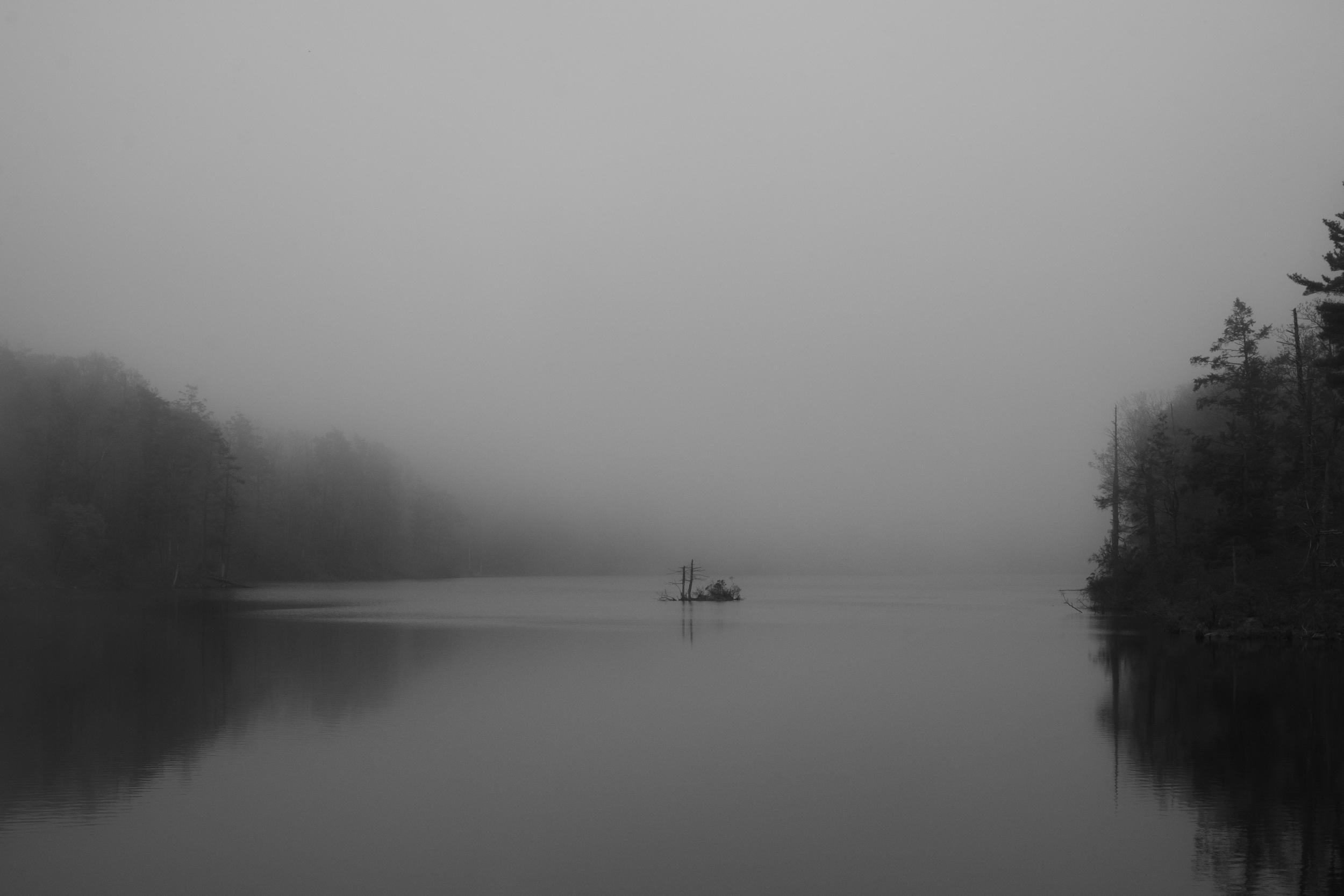 EH2416_Canopus-Lake.jpg