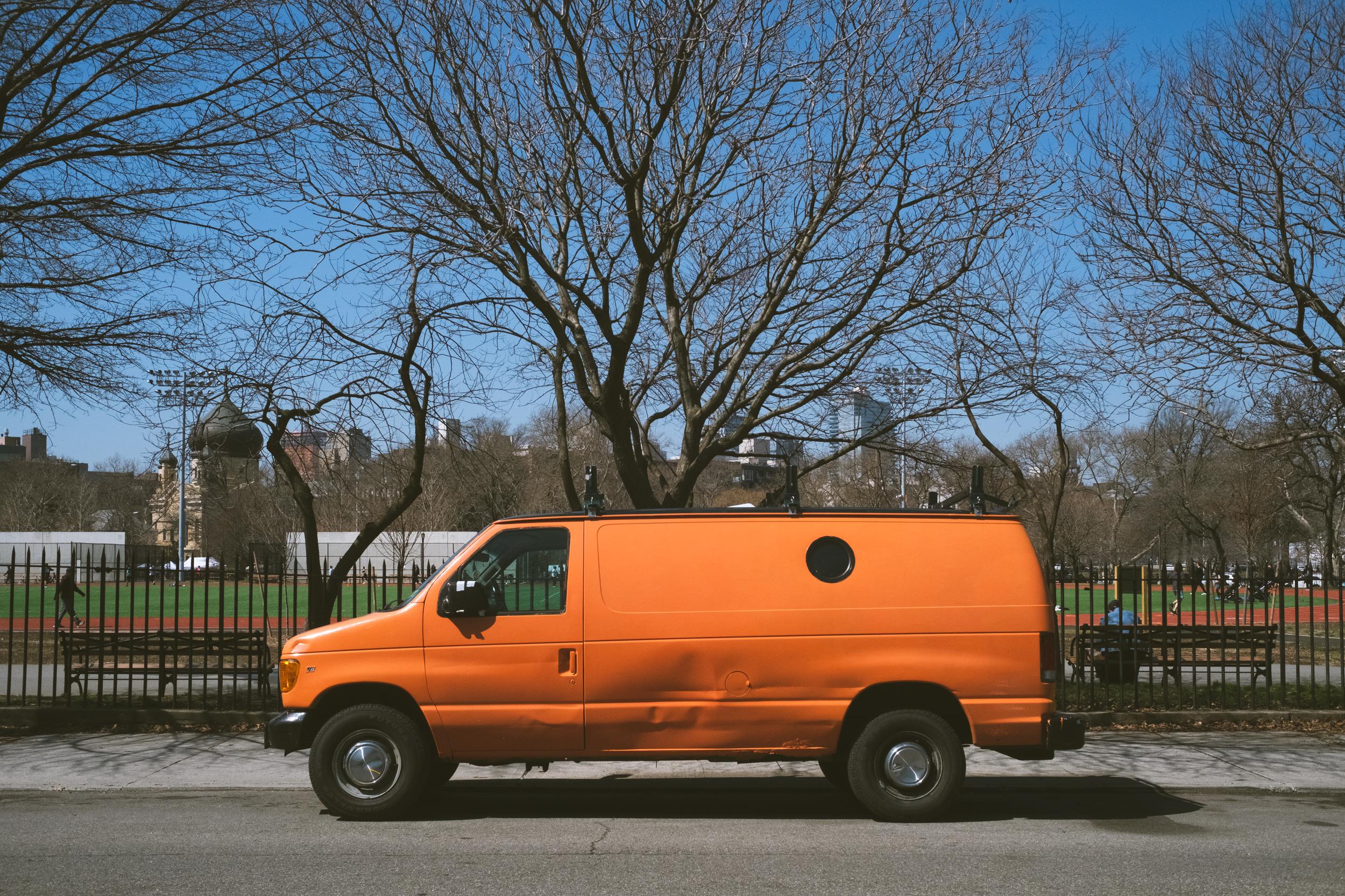 EH2456_Orange-Van.jpg