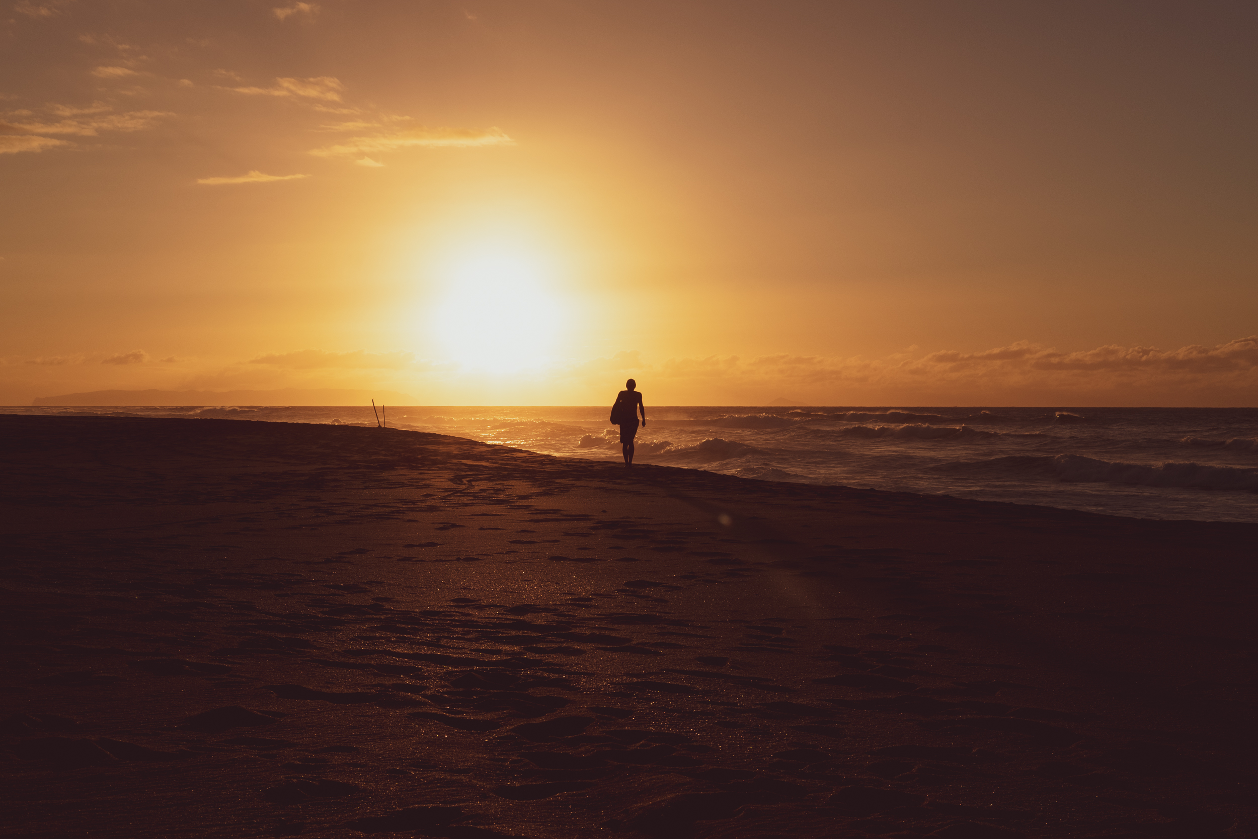 EH2461_Beach-Sunset.jpg