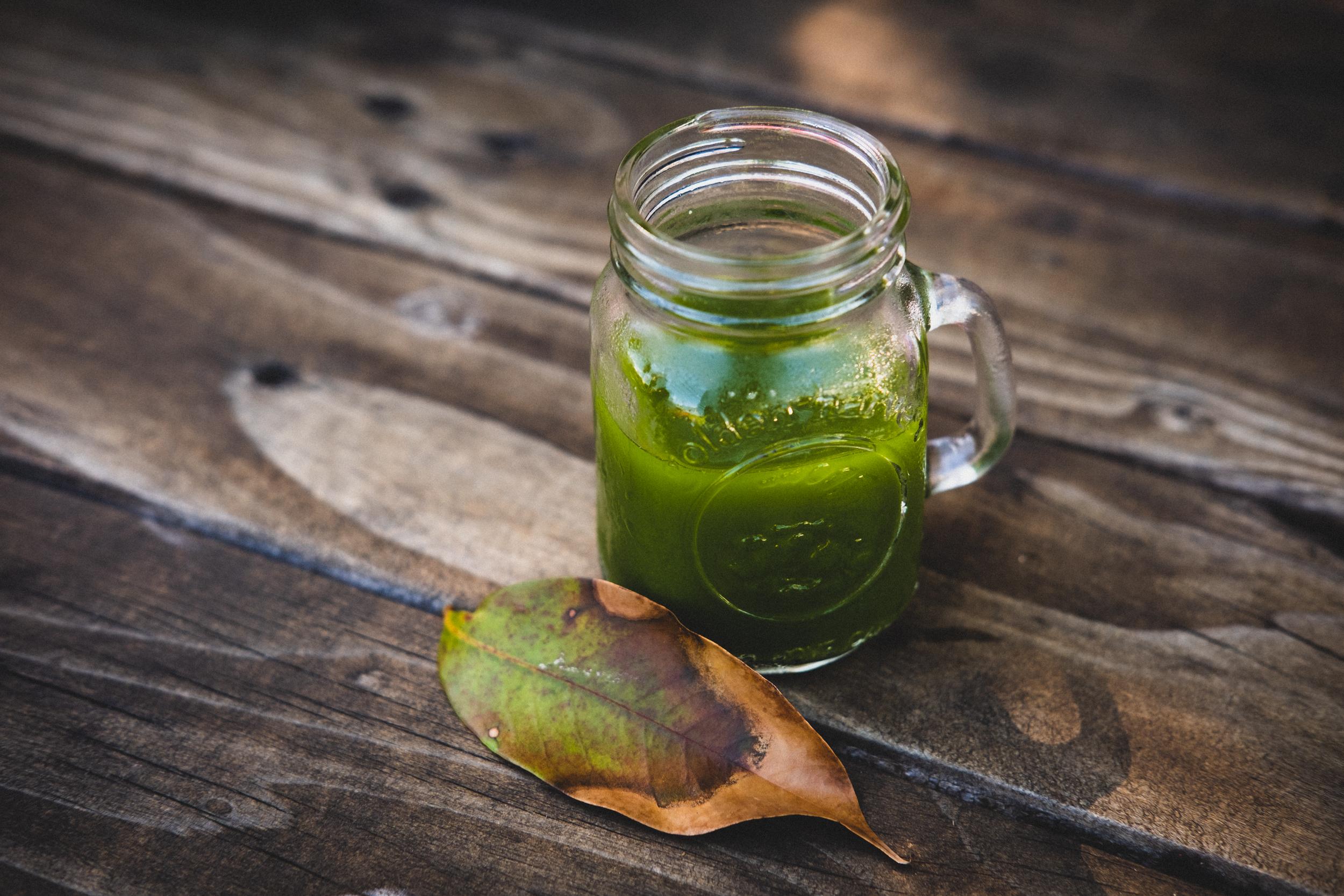 EH2462_Green-Juice.jpg