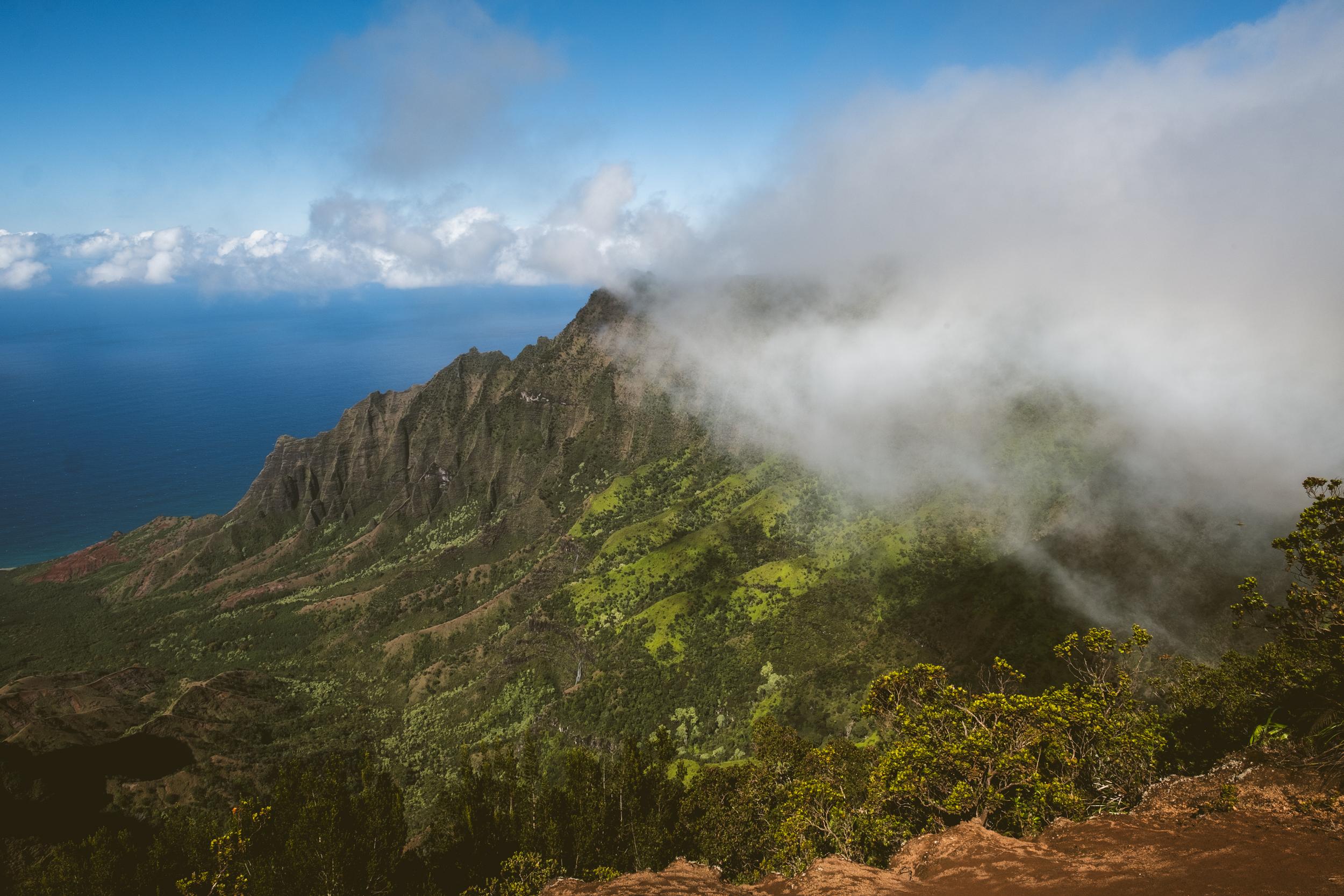 EH2471_Beautiful-Kauai.jpg