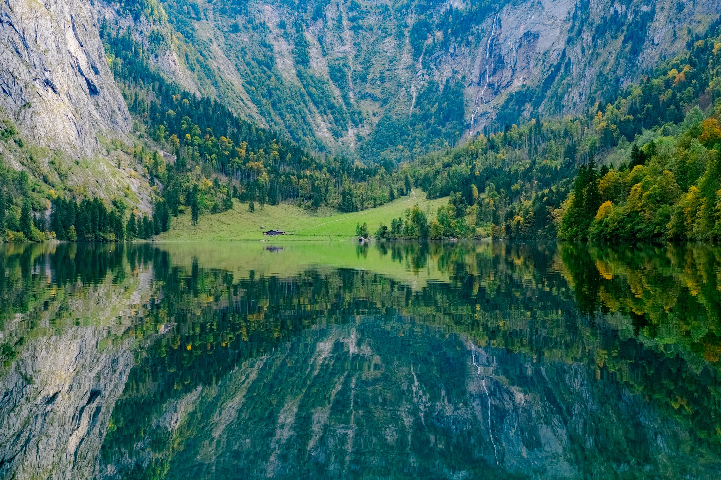 EH2474_Obersee.jpg