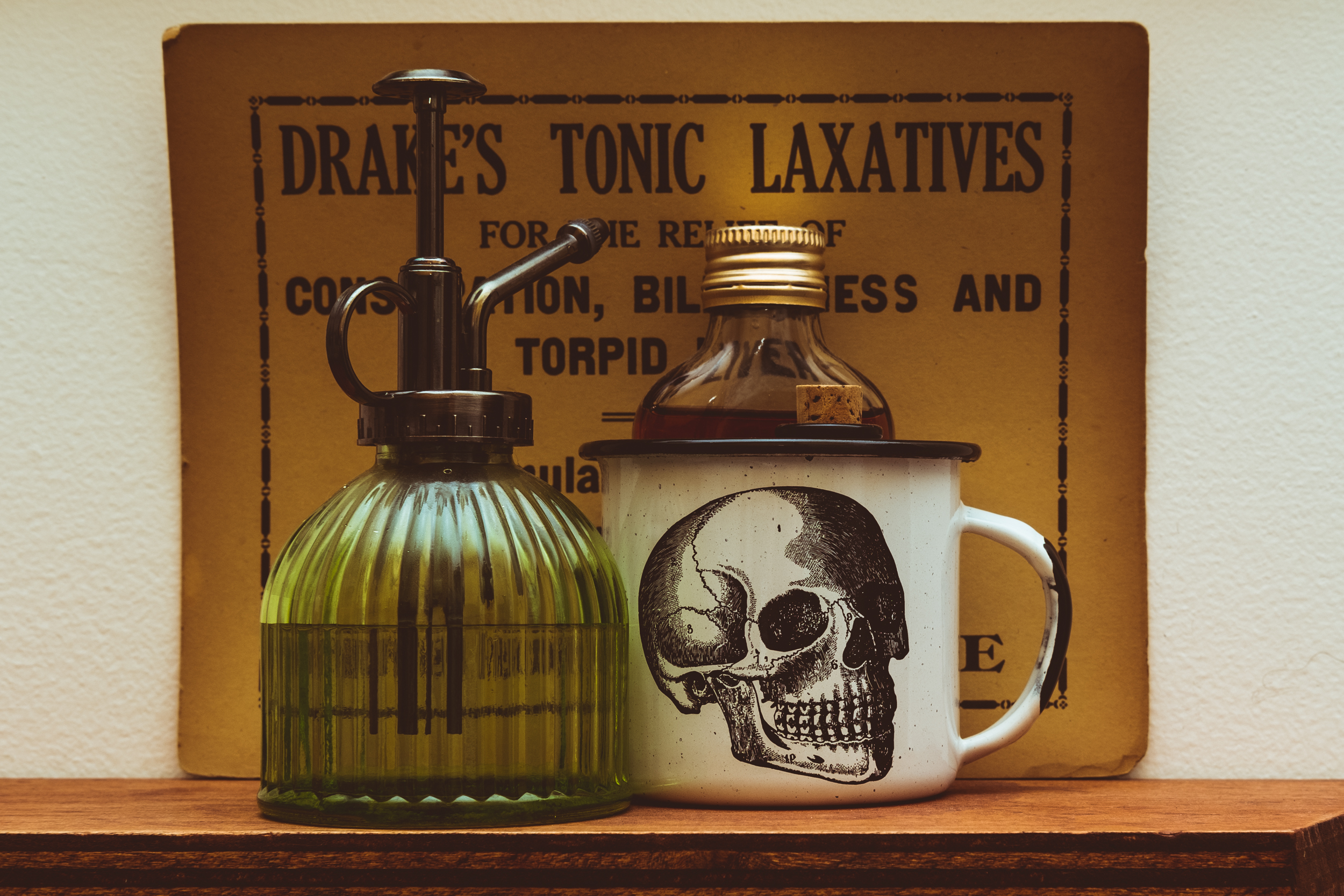 EH2490_Drakes-Tonic-Laxatives.jpg
