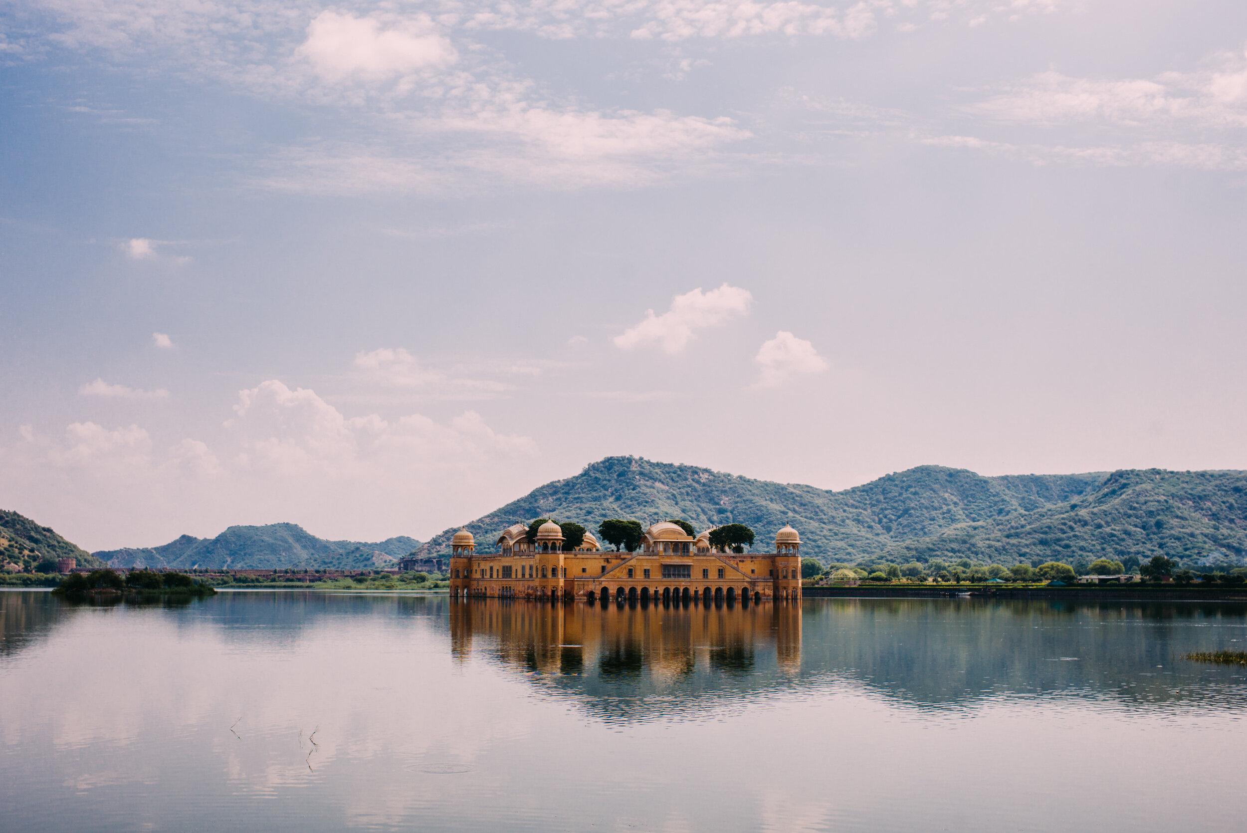 JH9999_water-palace.jpg