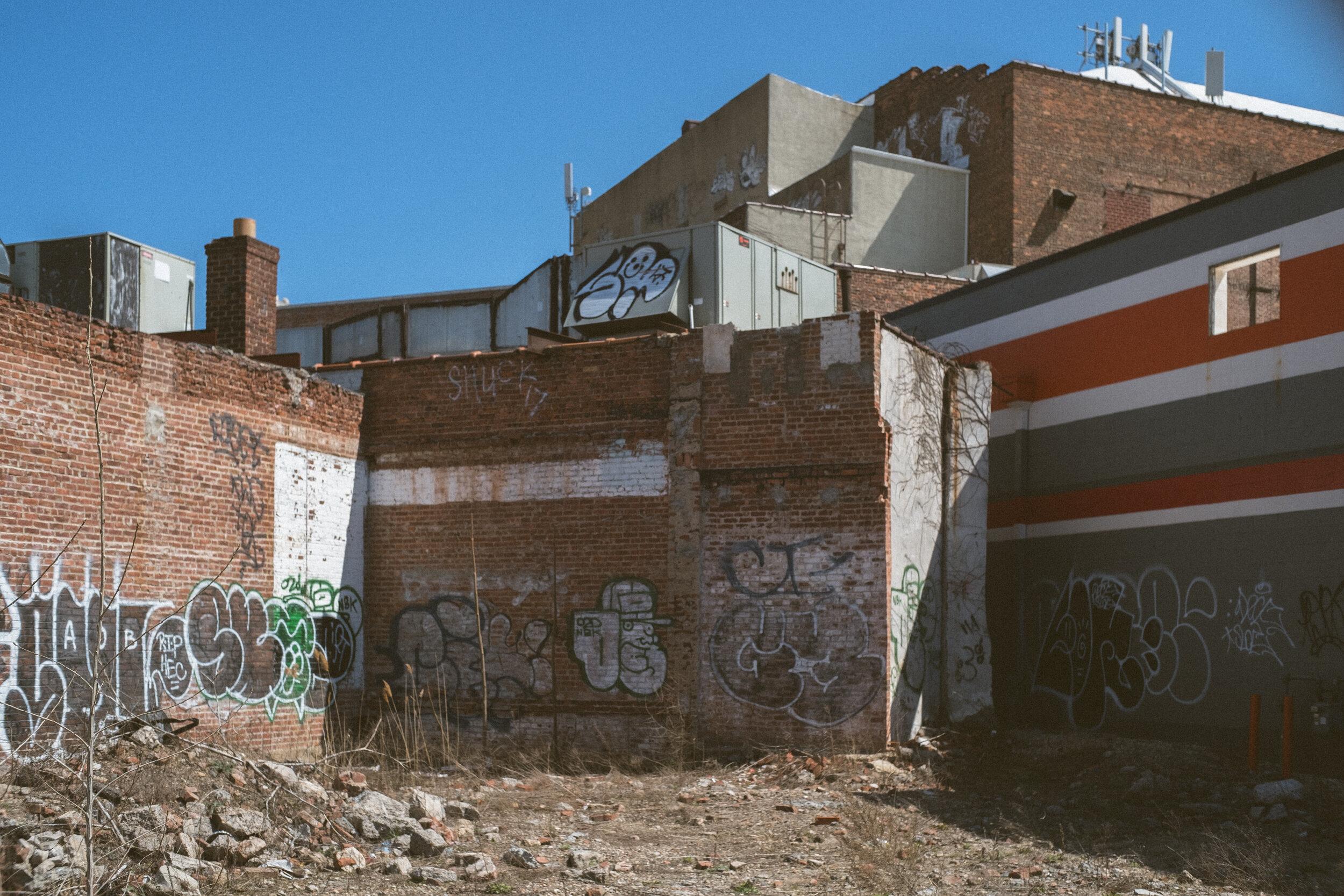 EH2497_Bushwick-Backlot.jpg