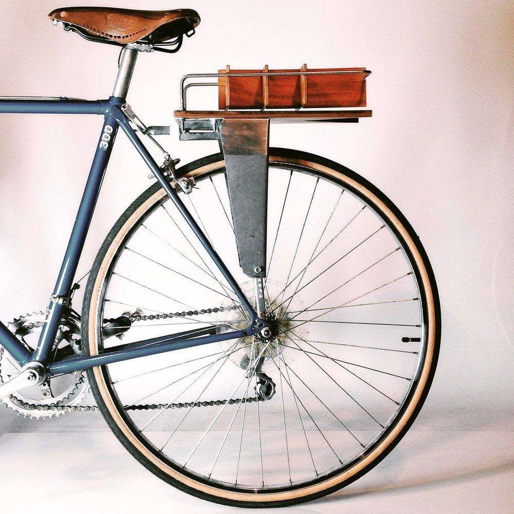 bike+rack+5.jpg