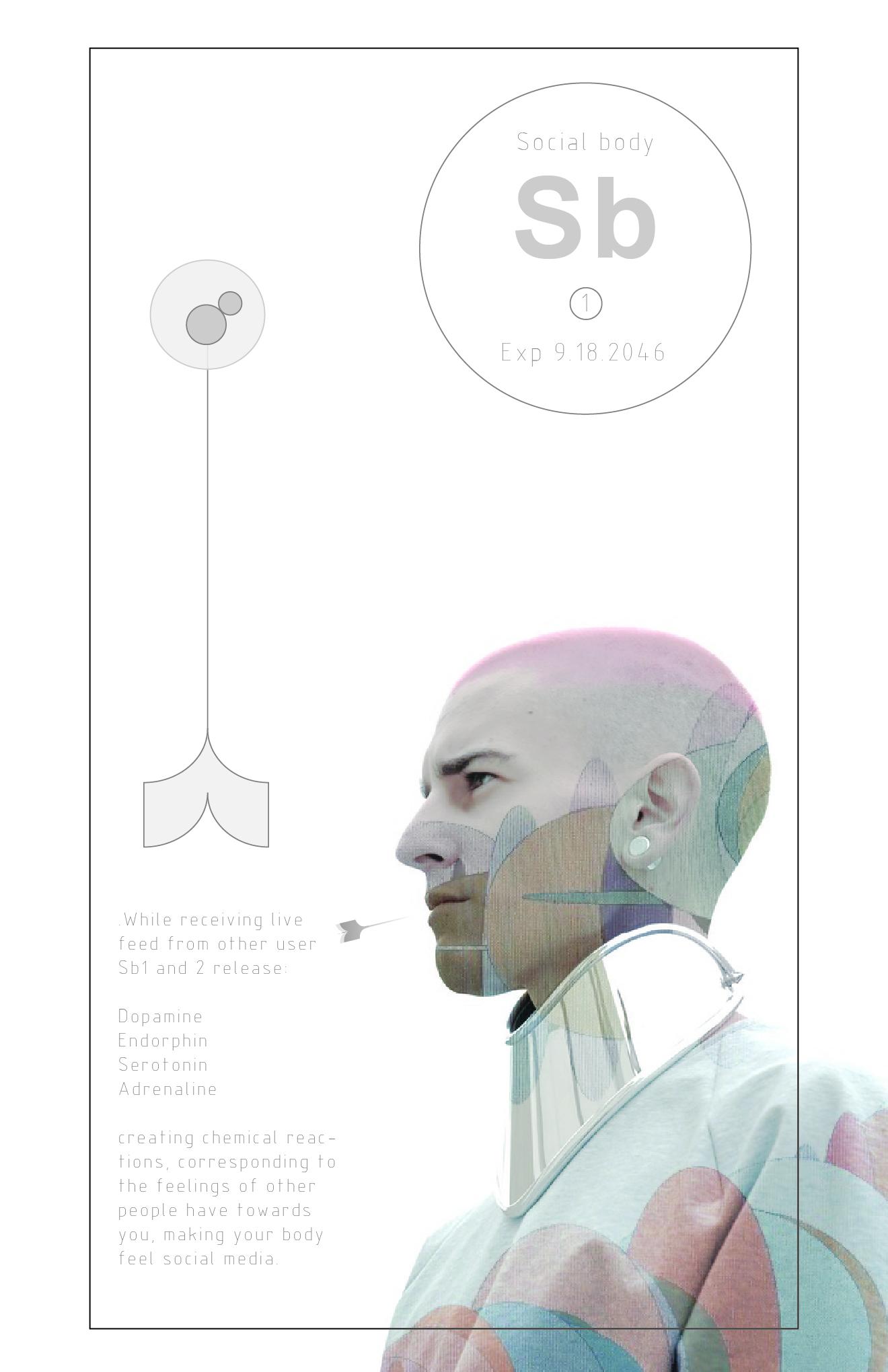 Social body poster-01.jpg