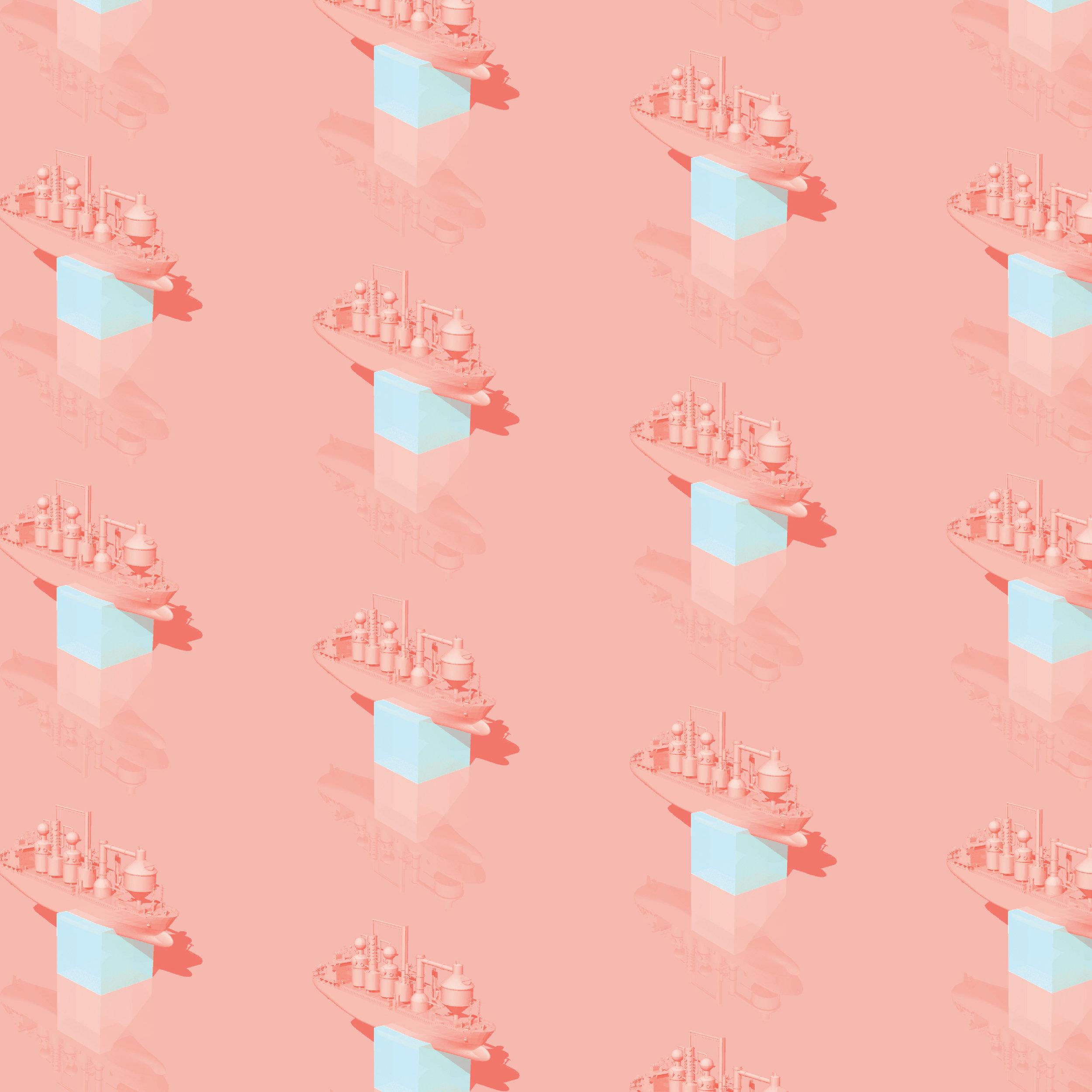 BUDDDDA 3-01.jpg