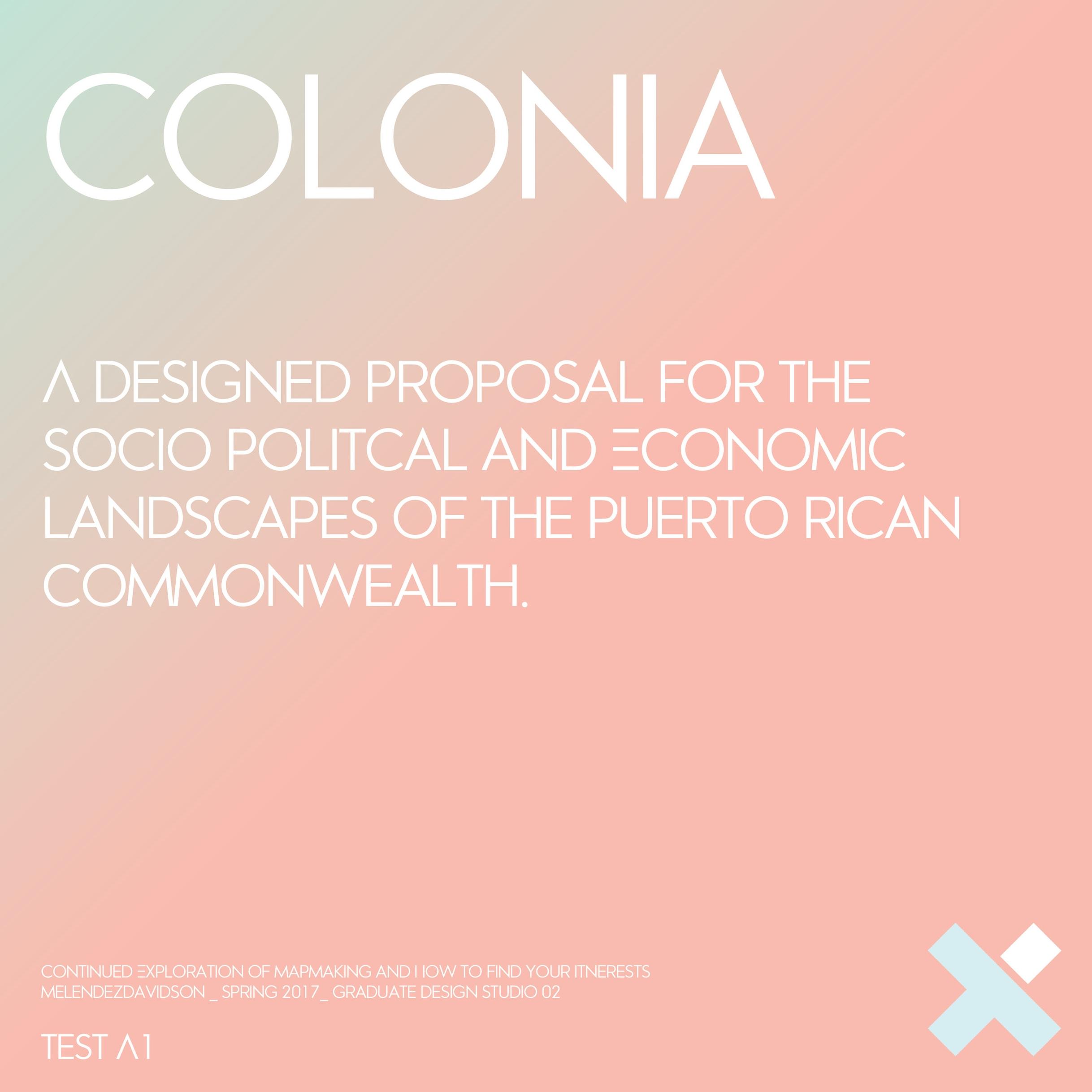 COLONIA BOARDS-01-01.jpg